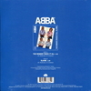 ABBA / The Winner Takes It All + Elaine (Picture Disc)(7