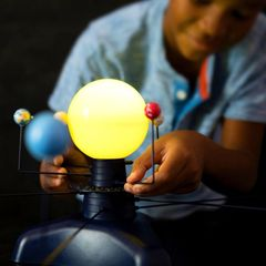 Learning Resources Солнечная система