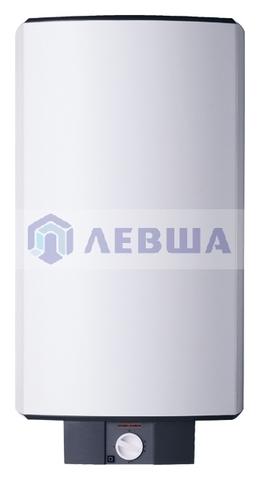 Напольный накопительный водонагреватель Stiebel Eltron HFA/EB 80 Z