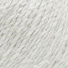 70105 (Белый)