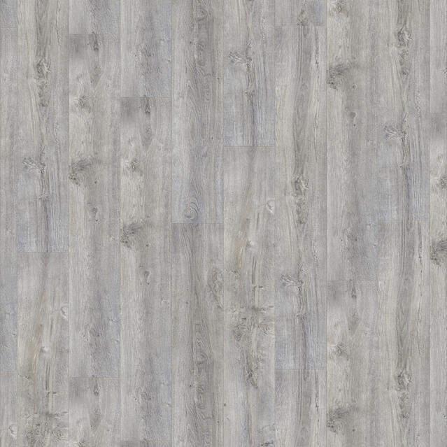 Tarkett Ламинат TARKETT ESTETICA 933 дуб эффект светло-серый 504015025 f629b0a4056b4d949af72b16217d71da.jpg