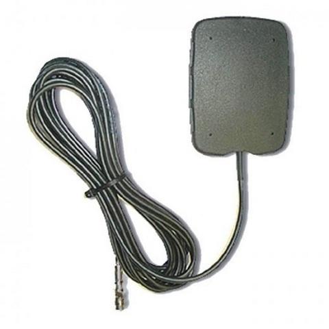 Автомобильная GPS антенна SIRIO IN-GLASS LTE & WLAN