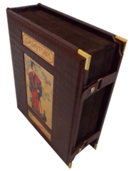 Самураи 2-х томник в коробе
