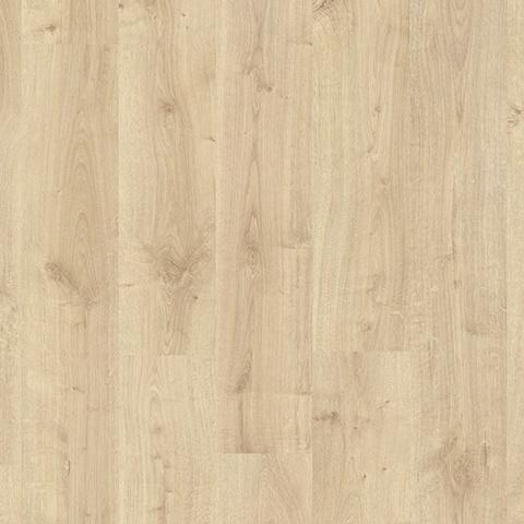 Virginia Oak natural   Ламинат QUICK-STEP CR3182