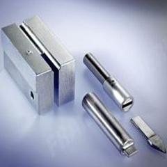 Инструмент для установки ТИР-троса
