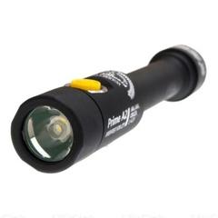 Карманный фонарь Armytek Prime A2 v3 XP-L (тёплый свет)