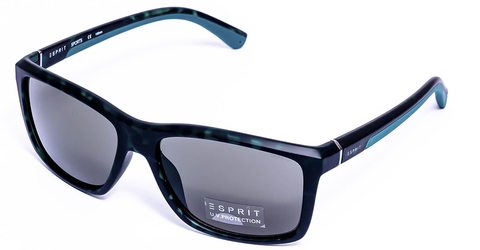 Esprit Sport 19607
