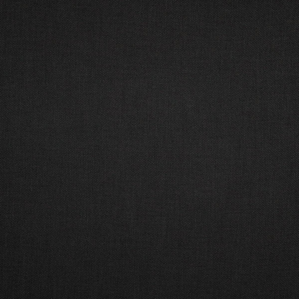 """Тонкий костюмный кашемир с шёлком в бледно-коричневую """"мушку"""""""