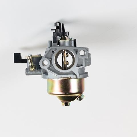 Карбюратор для двигателя 188F ,190F ( HONDA GX390 )