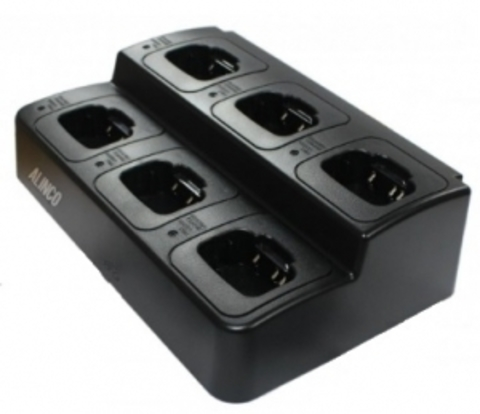 Зарядное устройство ALINCO EDC-189-6