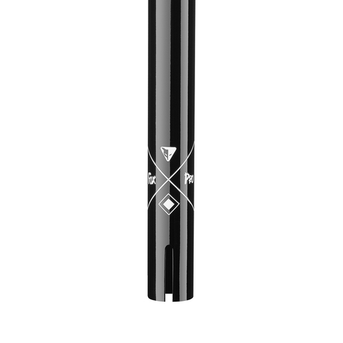Руль Fox Seagull HIC 34.9, 700*600