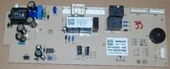 2963282801 Модуль управления сушильной машины Beko