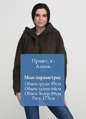 Худи Only Woman