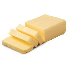 Масло сливочно-растительное Крестьянское в.с. 72,5% (вес.)