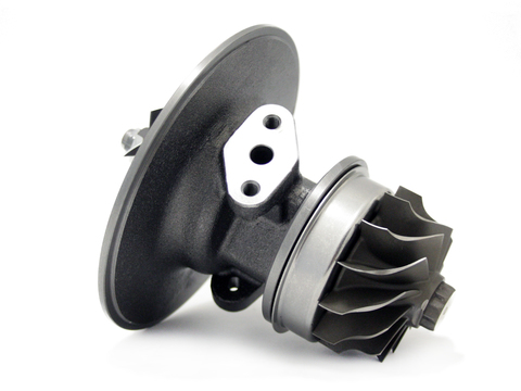Картридж турбины HX50 Ивеко Евротек 9.5 8460.41 Евро 2