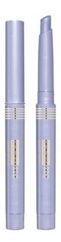 Pupa Тени-карандаш т.03 NAVY CHIC MATIC STYLO глициния