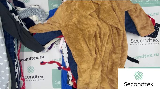 Одежда для дома, комбинезоны, халаты,  штаны флис