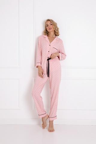 Пижама женская со штанами ARUELLE CHARLOTTE