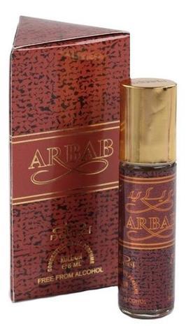 ARBAB / Арбаб 6мл