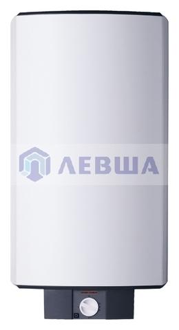 Напольный накопительный водонагреватель Stiebel Eltron HFA 100