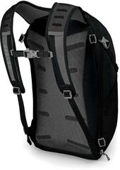 Рюкзак Osprey Daylite Travel 24 Black - 2