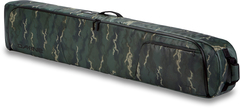 Чехол для сноуборда Dakine Low Roller Snowboard Bag Olive Ashcroft Coated