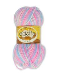 аделия-джейн-03-роз-сирень-бел