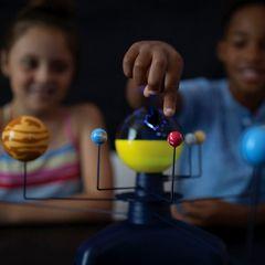 Обучающее пособие для дошкольников Солнечная система Learning Resources