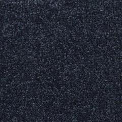 Покрытие ковровое Ideal Echo 893 4 м