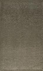 Коврик 65x110 Finicop Jove коричневый
