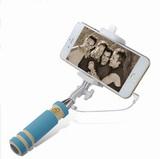 Супер компактный монопод для селфи SelfieMaker