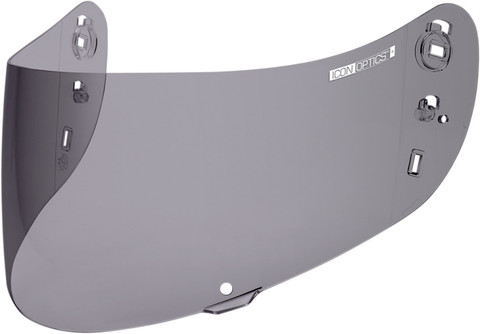 Optics Shield / Light Smoke / Airframe PRO / Airmada
