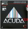 Накладка DONIC Acuda S3
