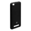 Чехол Silicone Cover Redmi 5A