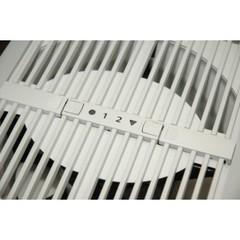 Увлажнитель-очиститель воздуха Venta LW 15 белая