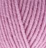 Пряжа Alize LANAGOLD 98  (Розовый)