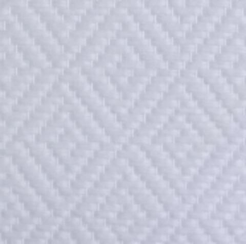 Стеклообои Walltex W91 Ромб Средний