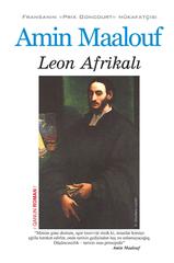 Leon Afrikalı