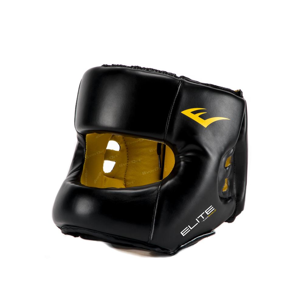 Шлемы Шлем EVERLAST ELITE PU P00001211-P00001212.jpg