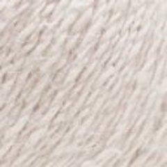 70106 (Слоновая кость)