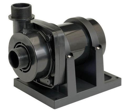 Pumpenstaender X-Tec Подставка-основание