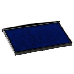 Подушка штемпельная сменная Colop E/3900 синяя (для Colop 3900, 3960)