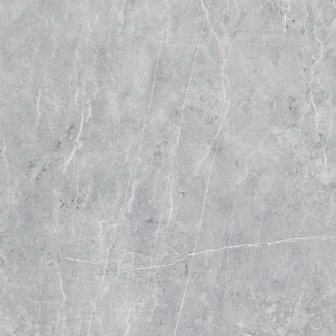 Керамогранит VS 02 неполированный 600х600