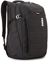 Рюкзак Thule Construct Backpack 28L