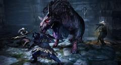Dragon's Dogma: Dark Arisen (Xbox One/Series S/X, цифровой ключ, английская версия)
