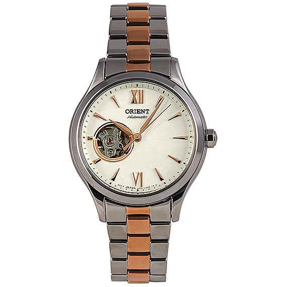 Часы наручные Orient RA-AG0020S10B