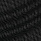 Тонкий костюмный кашемир с шёлком в бледно-коричневую