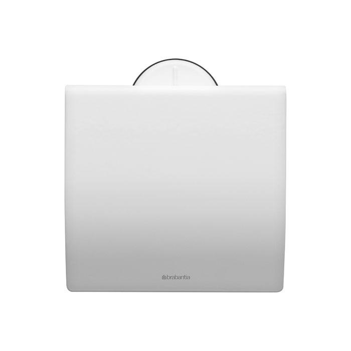 Держатель для туалетной бумаги Profile, Белый, арт. 483387 - фото 1