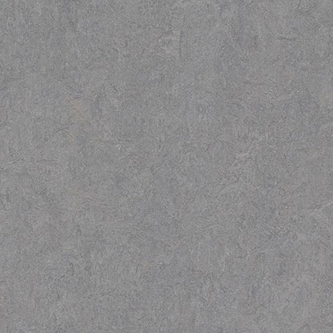 Мармолеум замковый Forbo Marmoleum Click Square 300*300 333866 Eternity