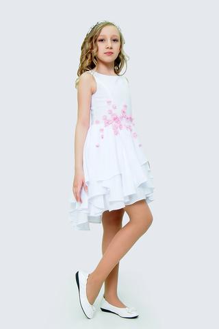Платье детское (артикул 2Н105-5)
